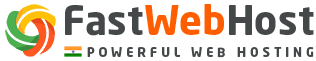 FastWebHost India – Web Hosting Blog