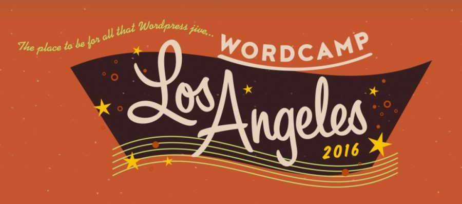 FastWebHost Wordcamp