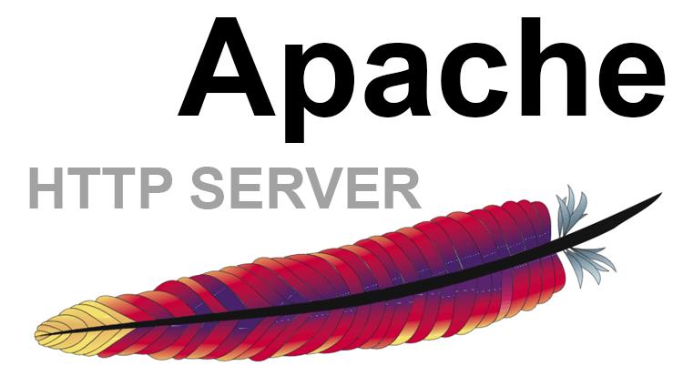 Apache Web Server Beginner Guide