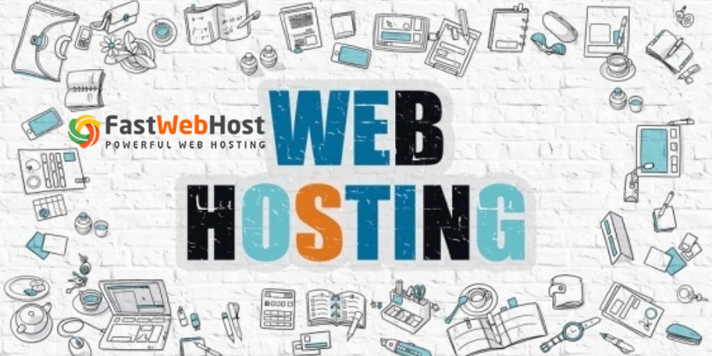 How to Choose WebHosting