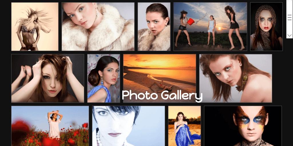 Gallery Plugin for WordPress