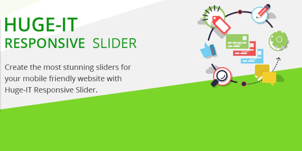 Slider Plugins for WordPress