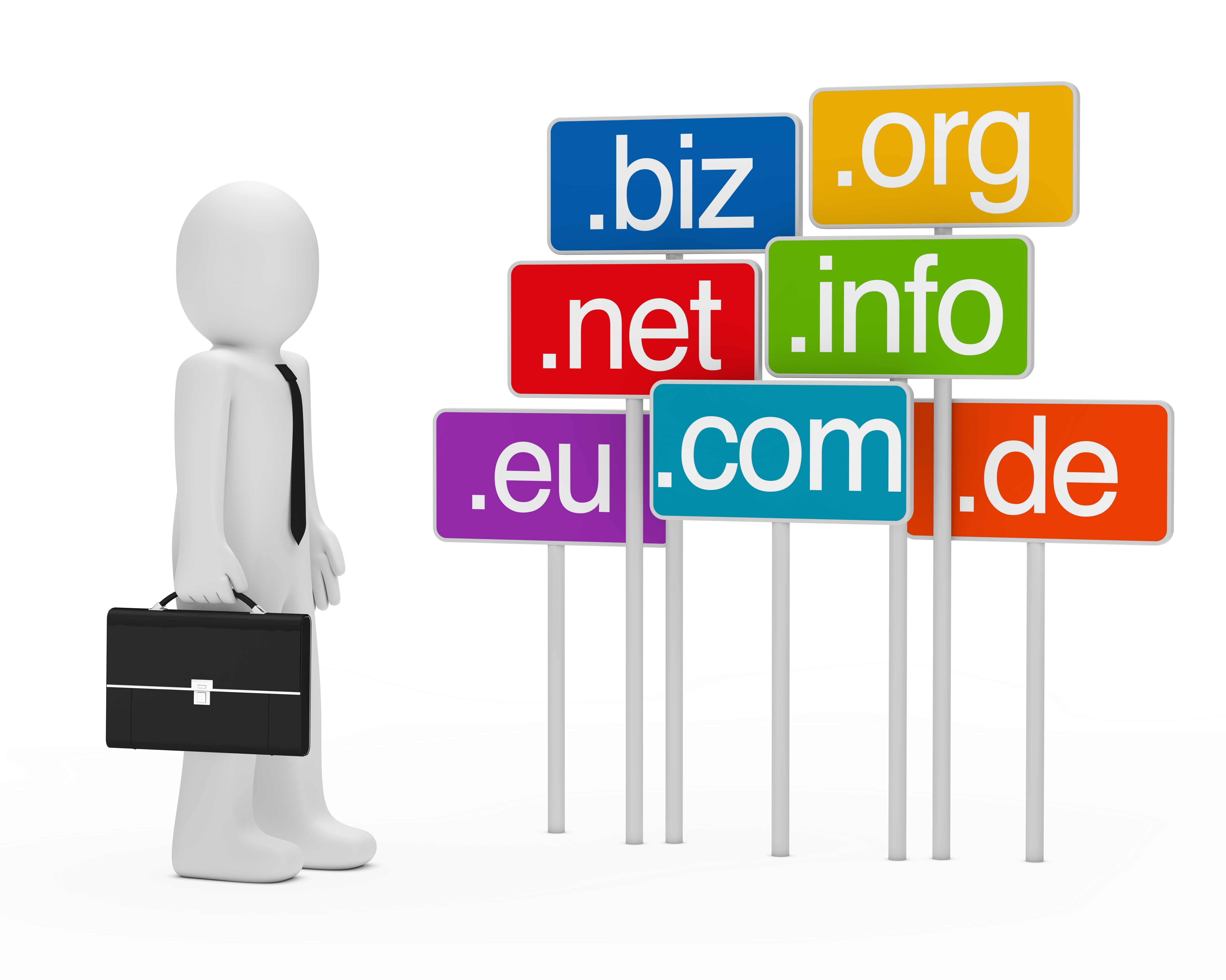 domain names in india Search for and register a domain, get hosting, and build a site with google domains the best of the internet backed by the security of google.