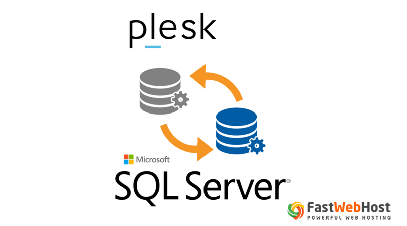 MS-SQL-Server-BackUp-Restore-from-Plesk