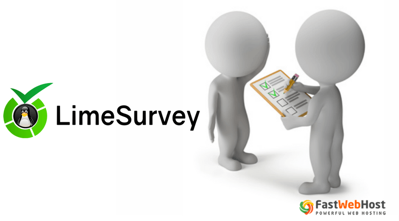 LimeSurvey-Installation-from-cPanel
