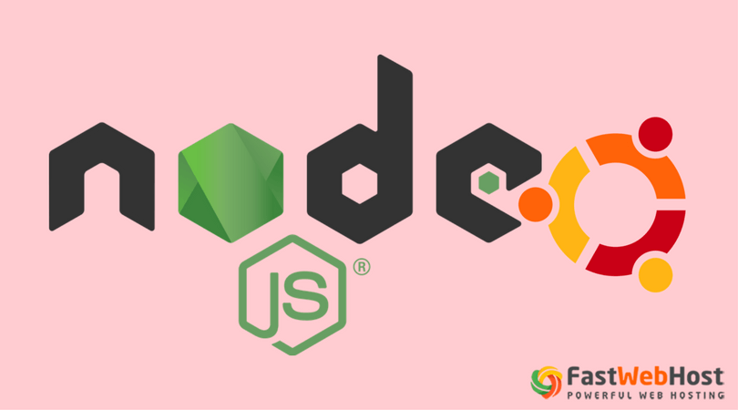 Node.js Installation on Ubuntu 14.04