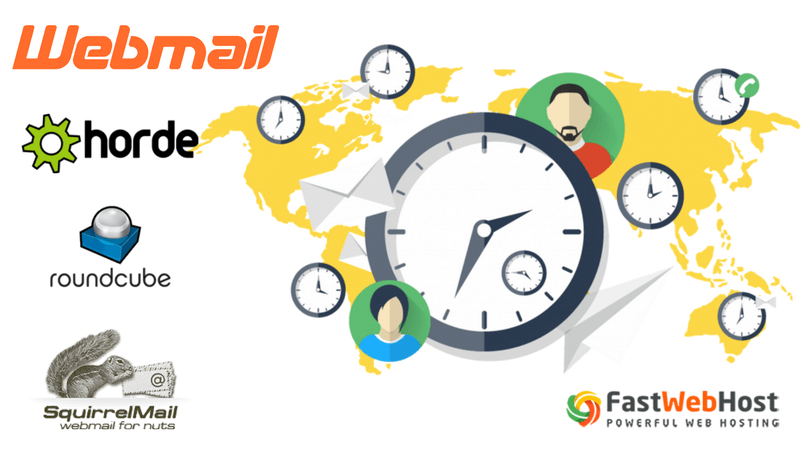Changing-TimeZone-in-Webmail