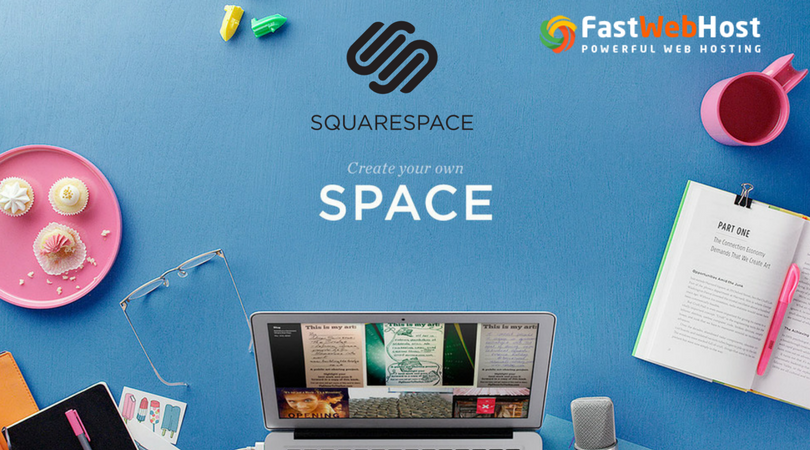 Square_Space_Website_builder