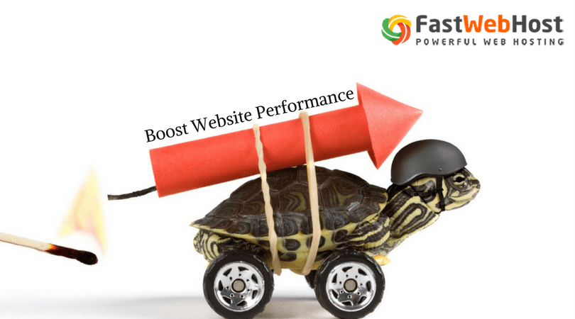 Boost_Webiste_Performance