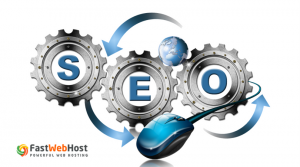 Webhosting_Locations_SEO