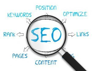 Search_Engine_Optimization_in_SEO_Glossary