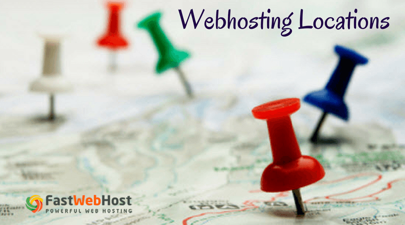 Selecting_Webhosting_locations