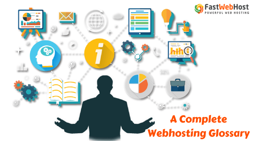 Complete_Webhosting_Glossary
