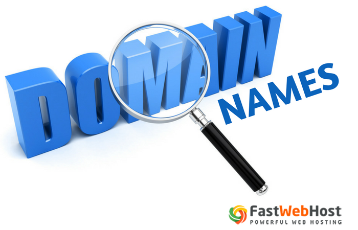 Glossary-of-domain-name