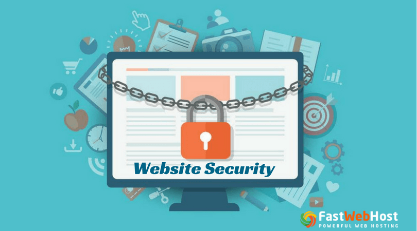 Website-Security-Tips