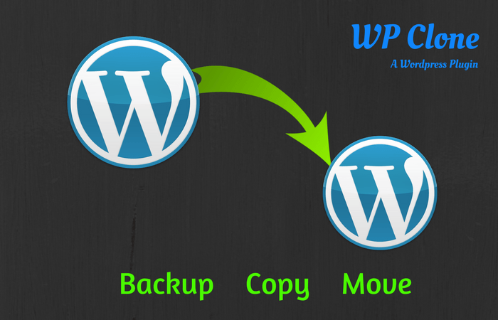 WP-Clone-Plugin-for-Wordpress