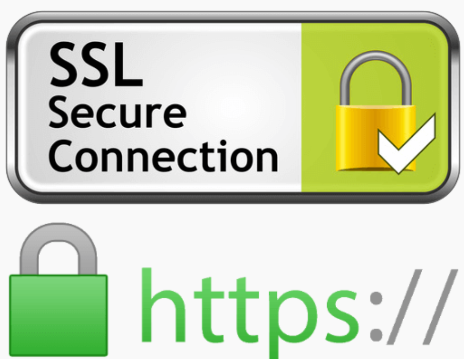 how to check https